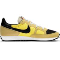 Nike Challenger OG Casual Shoes