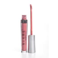 Vivre Cosmetics Miami Liquid Lipstick