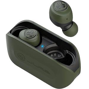 JLAB Go Air True Wireless In-Ear Headphones