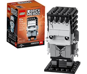 LEGO BrickHeadz Frankenstein