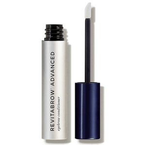 Revitalash Cosmetics RevitaBrow Advanced