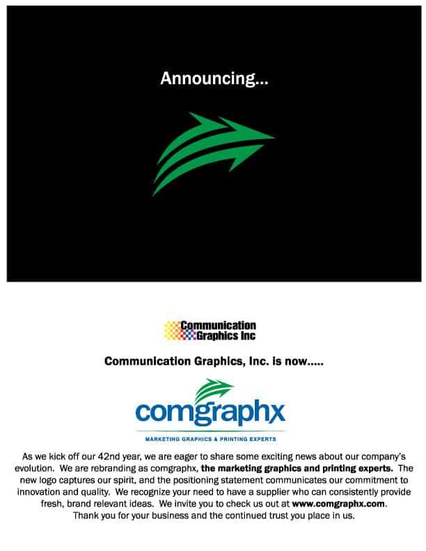 Comgraphx_Announcement_web-graphic