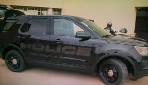 Stealth_Police_Car