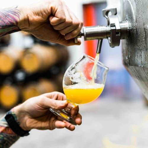 craft-beer-industry