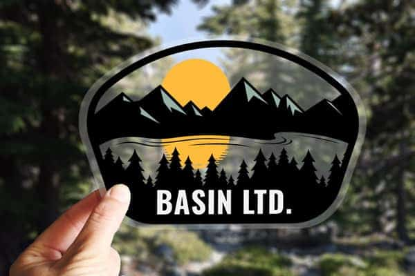 outdoor-retailer-clear-stickers