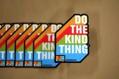 comgraphx-die-cut-stickers-1