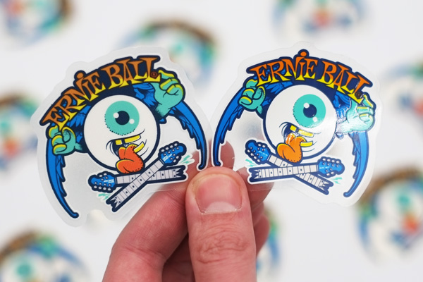 custom-clear-stickers-8