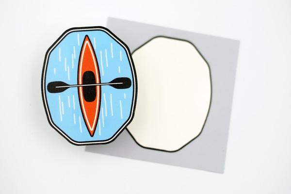 custom-kiss-cut-stickers-11