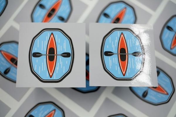 custom-kiss-cut-stickers-14