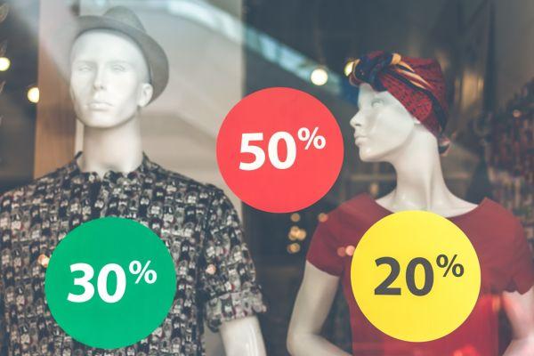 retail-window-graphics-round-stickers