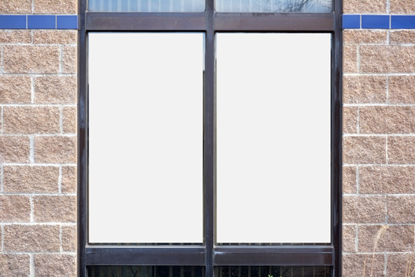 window-graphics-large-scale