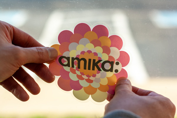 custom-printed-static-cling-stickers-5