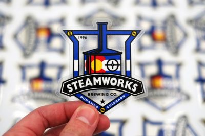 custom-clear-stickers-4