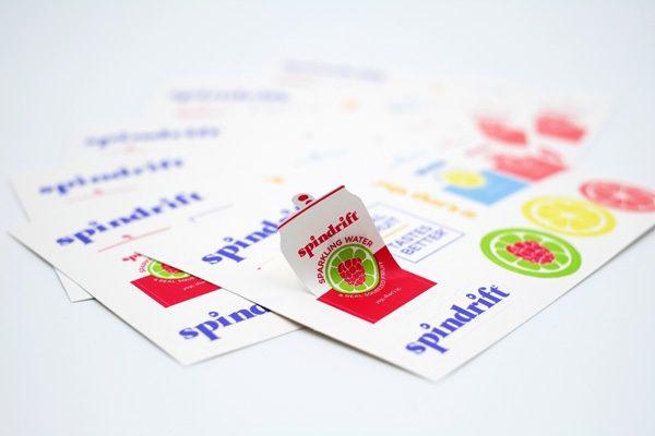 custom-sticker-sheets-21