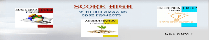score-high-with-projects