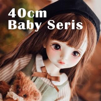 Baby Doll Seris