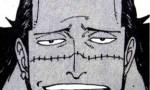 【ワンピース】クロコって覇気持ちの後半海賊相手なら瞬殺だよねwwwwwww