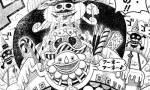 【ワンピース】白ひげ海賊団とビックマム海賊団だったらどっちが強いの?