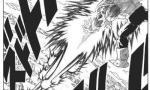 【ドラゴンボール】グミ撃ちてベジータが使うと大体効かないイメージ