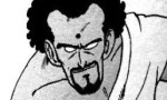 【ドラゴンボール】伝説の八手拳の使い手 チャパ王ってどれくらいの強さなのwwwww