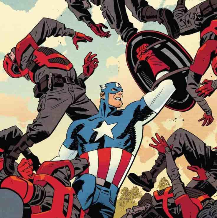 Captain-America-695-12