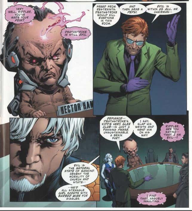 Deathstroke 25_page twenty-two