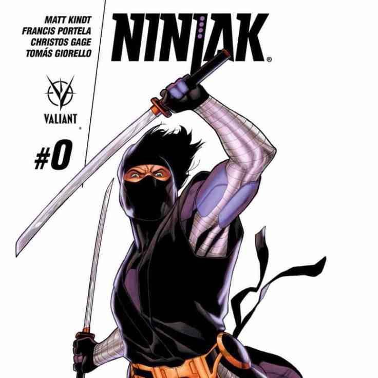 NINJAK_000_COVER-B_HENRY