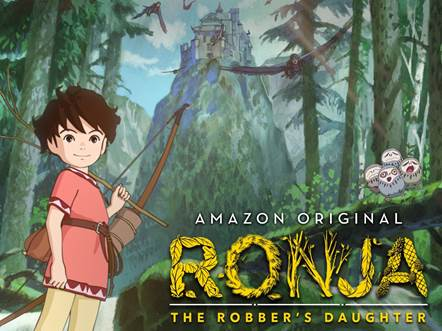 Ronja-the-Robbers-Daughter