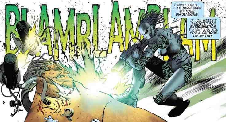 X-Men blue 15 07 copy