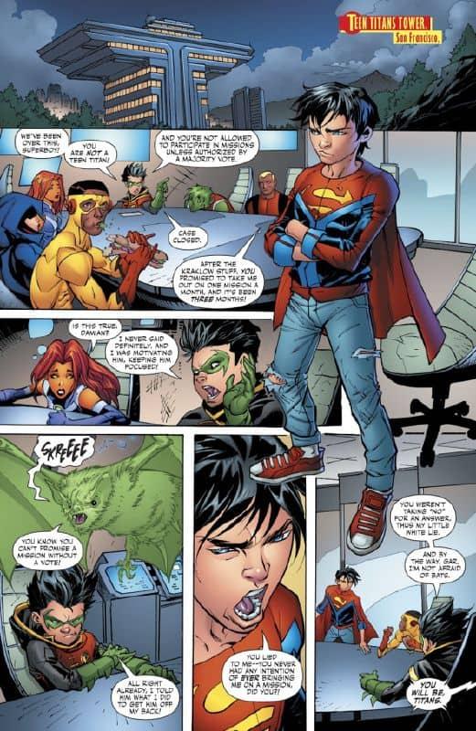 19388758_superboy-must-die-in-super-sons-11_t86411b4