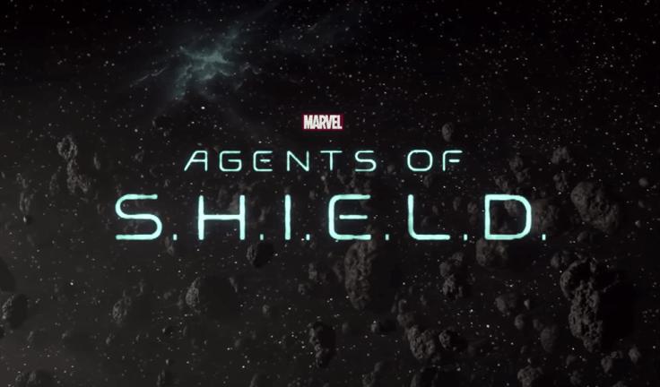 Agents-of-SHIELD-season-5-logo