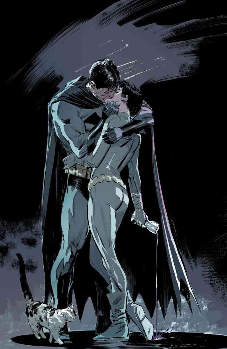 Batman-Annual-2-DC-Comics-Rebirth-spoilers-2