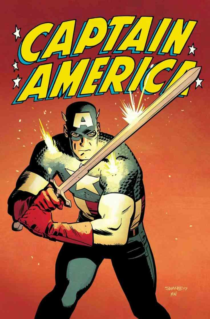 Captain_America_Vol_1_696_Textless