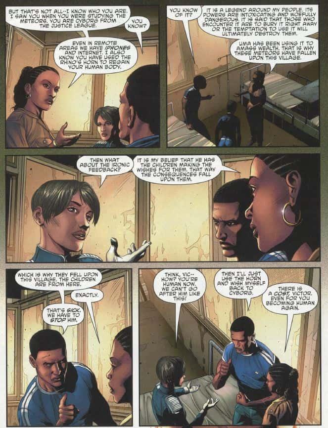Cyborg 19_page fourteen