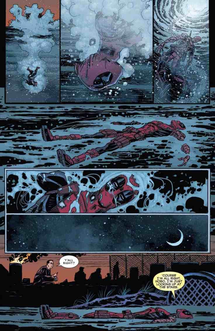 Deadpool291-5.jpg