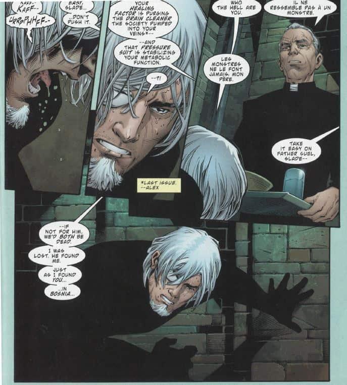 Deathstroke 26_page six