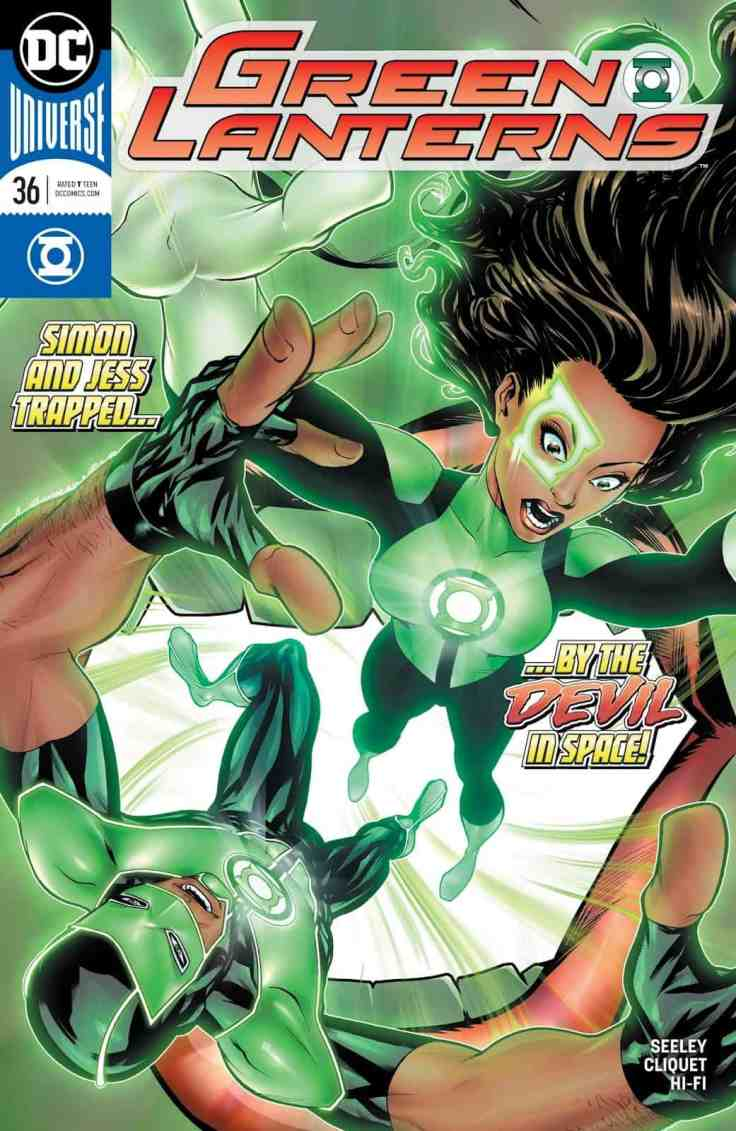 GReenLanterns36cover