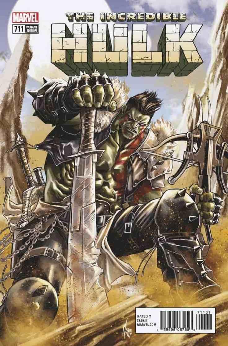 Hulk711-5