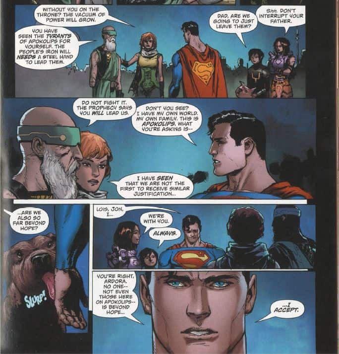 Superman 36_page twelve