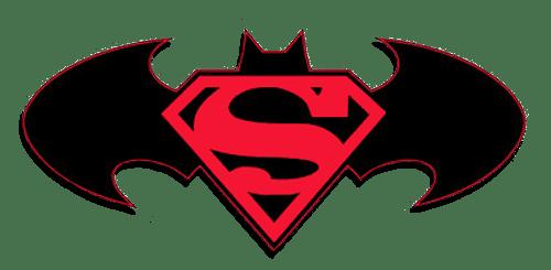 Superman_Batman_Logo.png