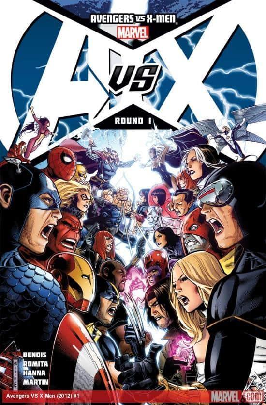 avengers-xmen