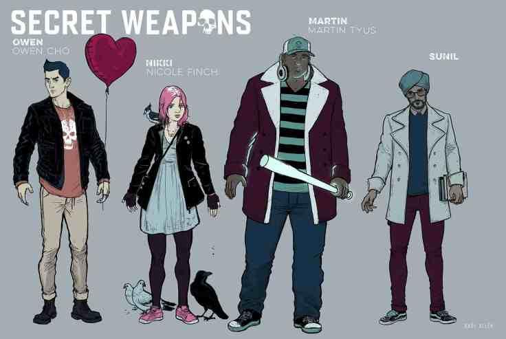 secret-weapons-comic