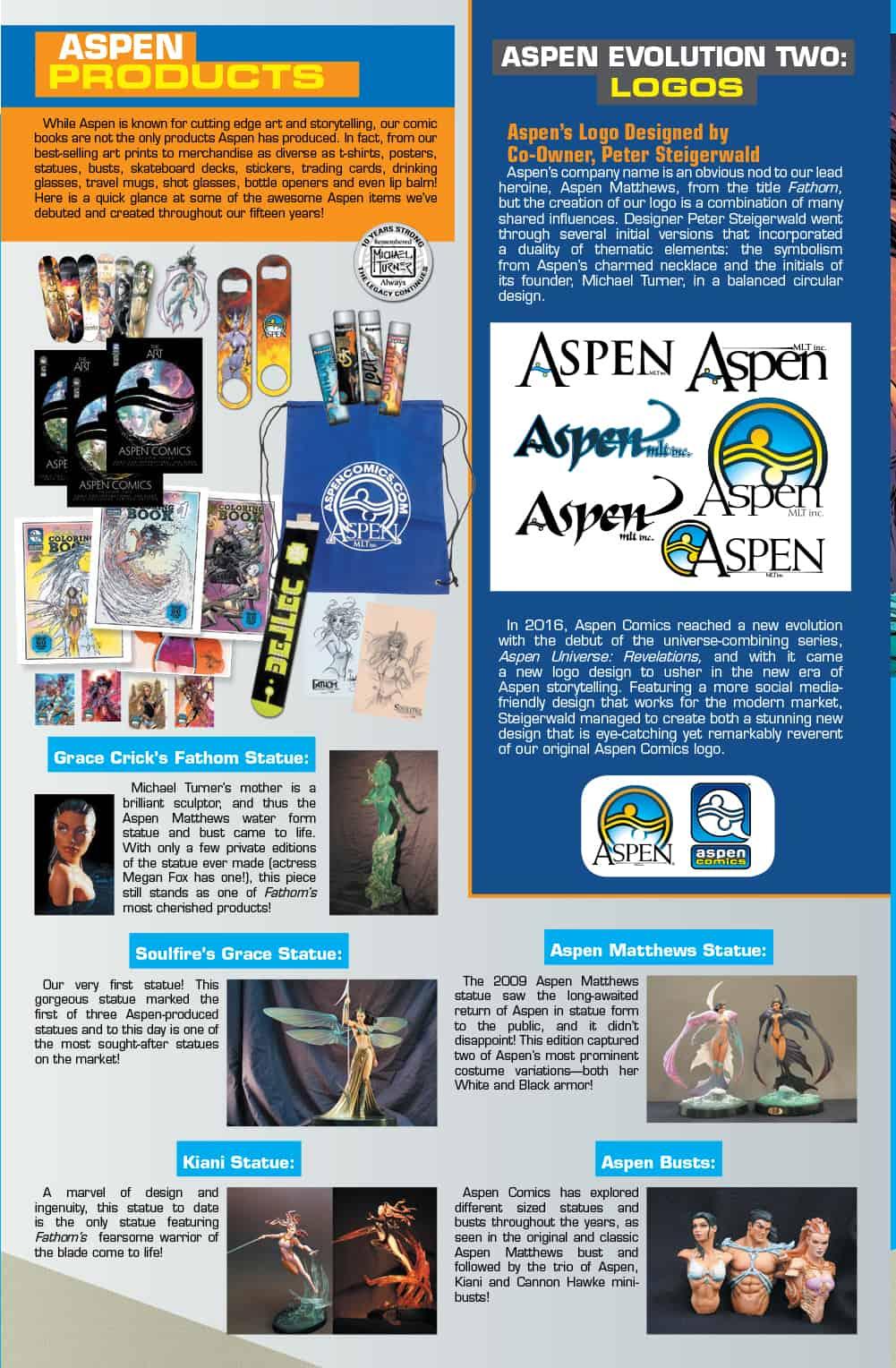02-AspenLegacy-Preview(Logo)