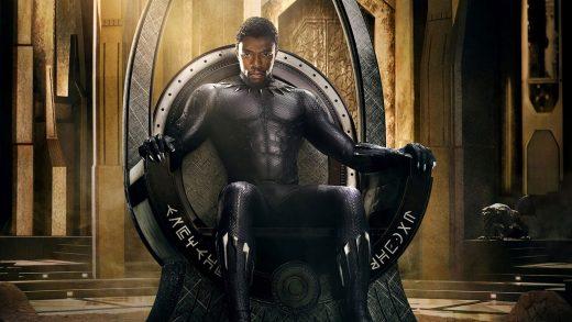Black-Panther-Movie-4K-520x293