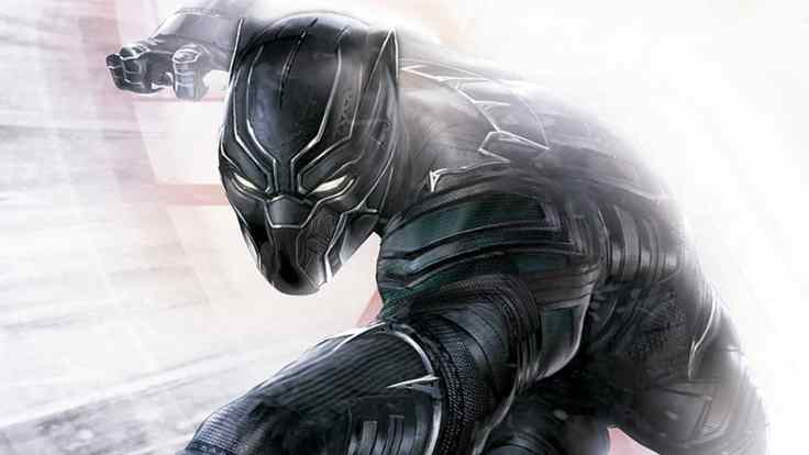 BlackPanther1_2