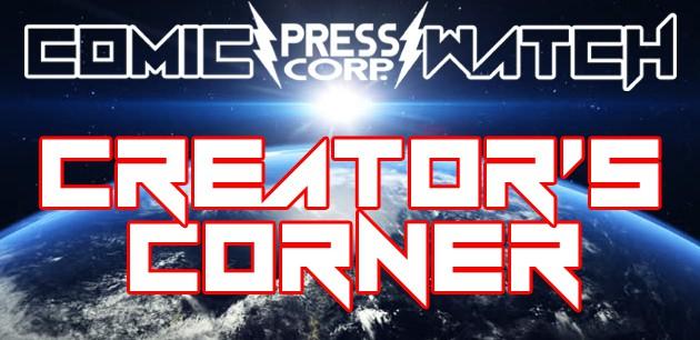 CREATOR'S CORNER copy.jpg