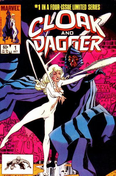 Cloak_and_Dagger_Vol_1_1