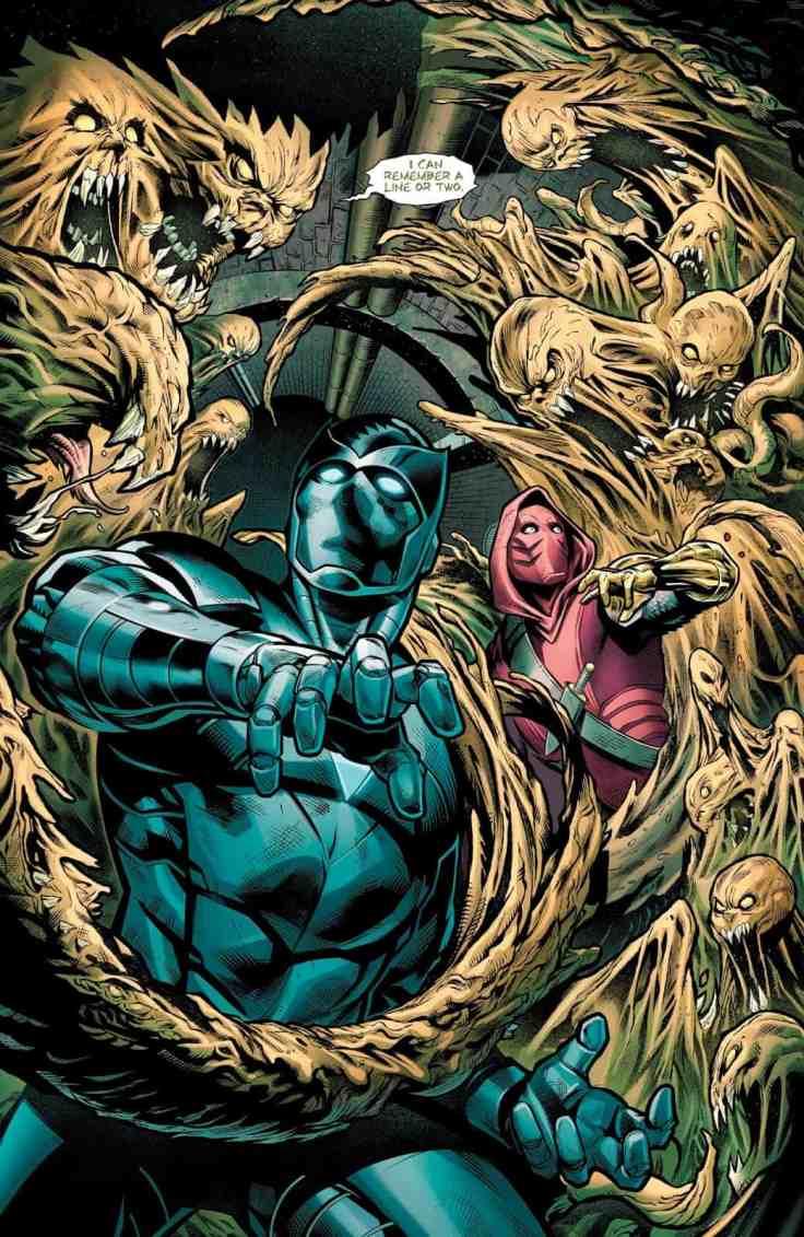 Detective Comics 972_page 13