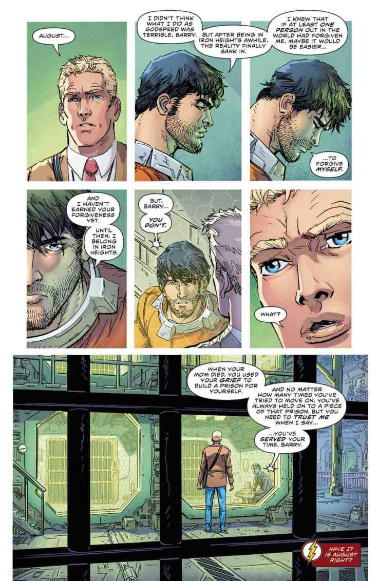 Flash 38_page 17