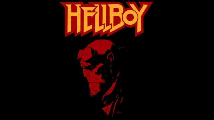 HellboyBG-1.jpg